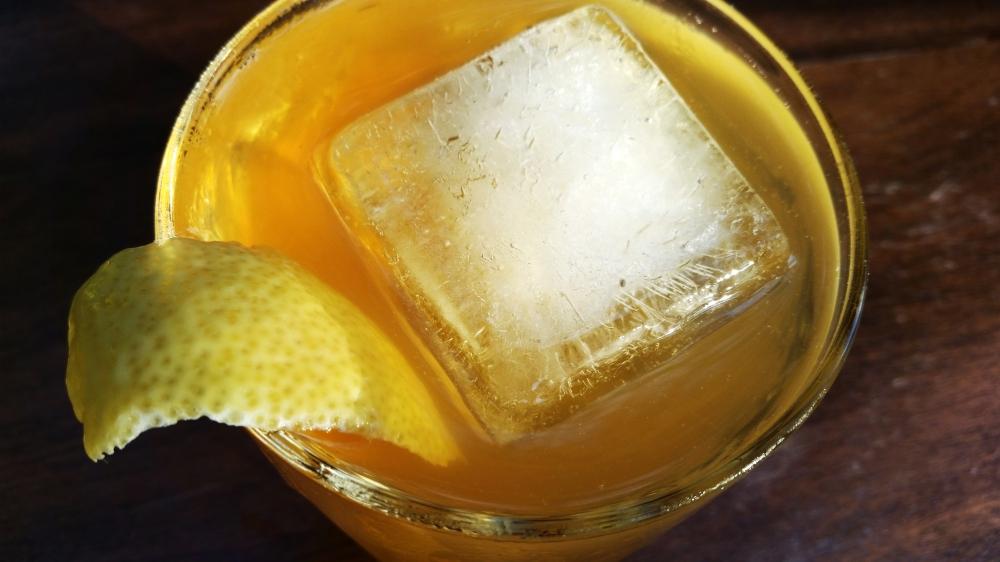 sherrykinadetail