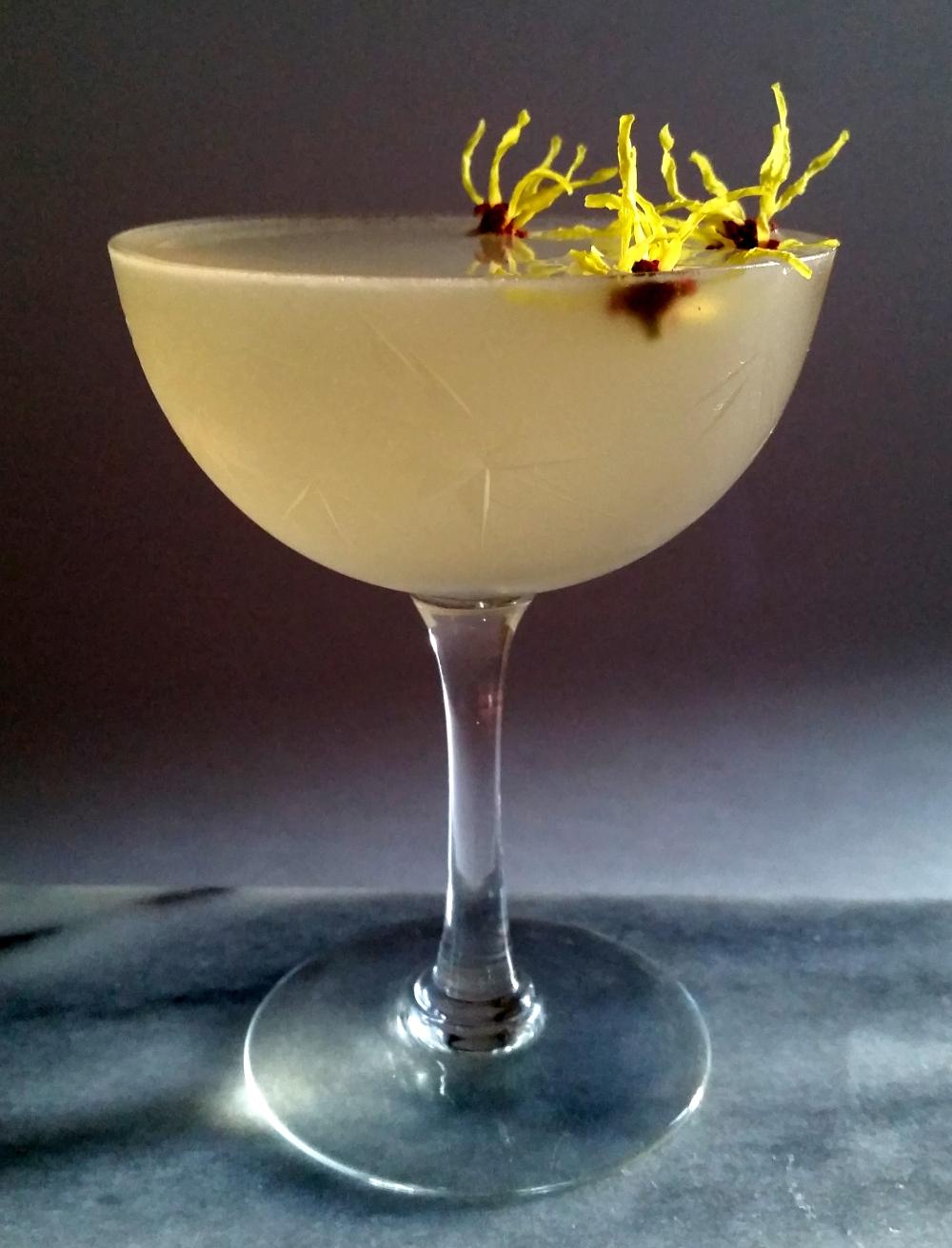 cocktailfail-witchhazelmain
